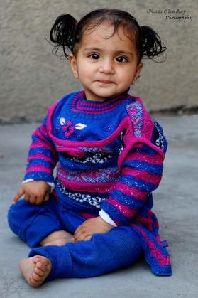 Kavita Choudhary portfolio image3