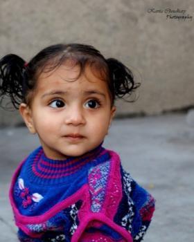 Kavita Choudhary portfolio image2