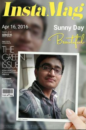 Prakhar Srivastava portfolio image4