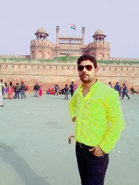 ram jaiswal portfolio image1