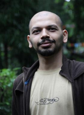 Karan Makhija portfolio image1