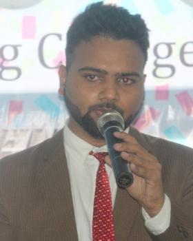Omer Armaan Malik portfolio image6