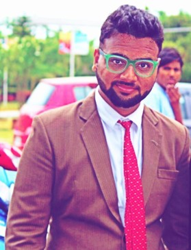 Omer Armaan Malik portfolio image24