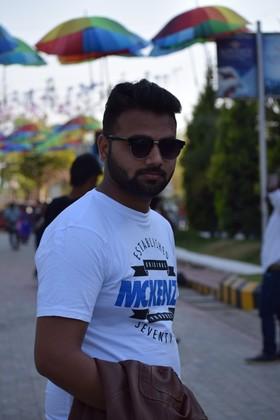 Omer Armaan Malik portfolio image10