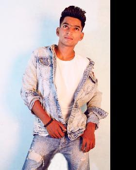 Devendra Bhisikar portfolio image9