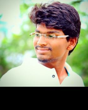 Devendra Bhisikar portfolio image22