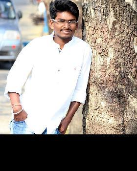Devendra Bhisikar portfolio image21
