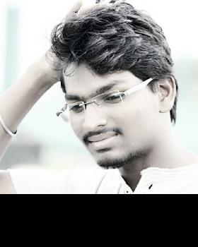 Devendra Bhisikar portfolio image20