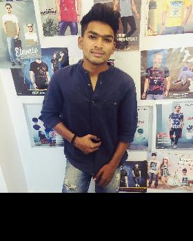 Devendra Bhisikar portfolio image18