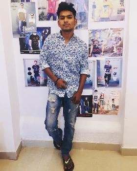 Devendra Bhisikar portfolio image17