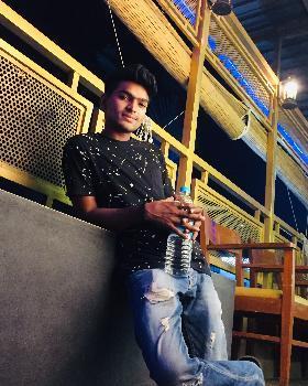 Devendra Bhisikar portfolio image16