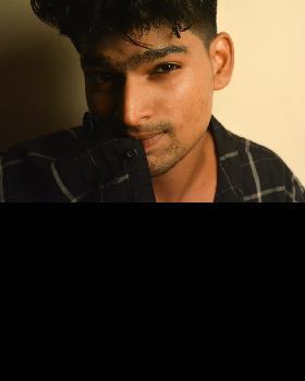 Devendra Bhisikar portfolio image13