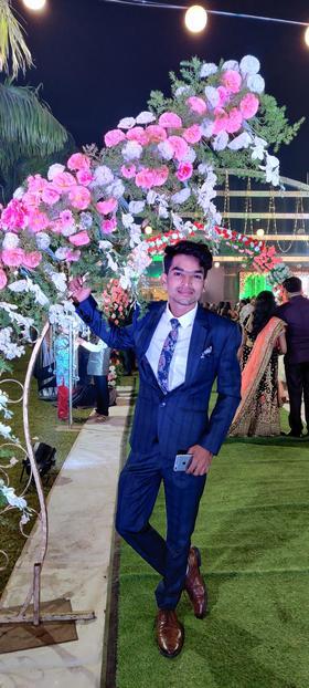 Devendra Bhisikar portfolio image3