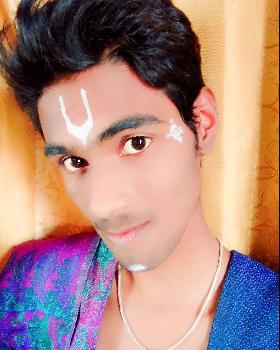 Surendra N portfolio image4