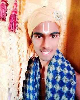 Surendra N portfolio image3