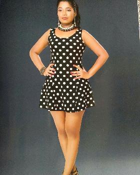Pooja Bairi  portfolio image6