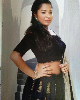 Pooja Bairi  portfolio image3