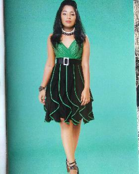 Pooja Bairi  portfolio image2