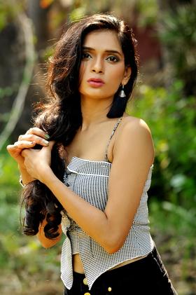 Gauri Rajput portfolio image10