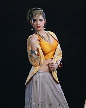 Gauri Rajput portfolio image9