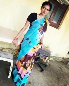 Gauri Rajput portfolio image8