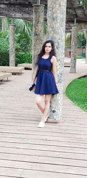 Gauri Rajput portfolio image5