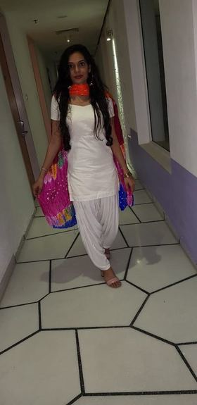 Gauri Rajput portfolio image6