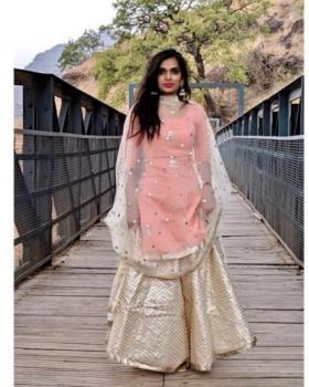 Gauri Rajput portfolio image4