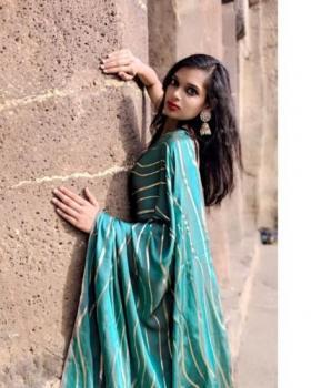 Gauri Rajput portfolio image2
