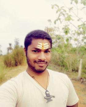 S.Ramkrishna Reddy portfolio image13