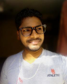 S.Ramkrishna Reddy portfolio image9