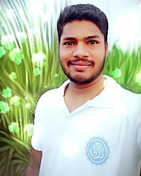 S.Ramkrishna Reddy portfolio image12