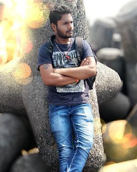 S.Ramkrishna Reddy portfolio image7