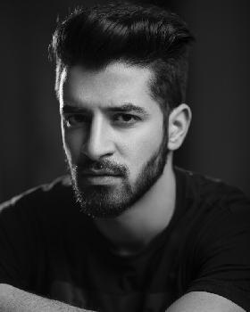 Farhan Qureshi portfolio image15