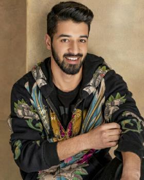 Farhan Qureshi portfolio image10