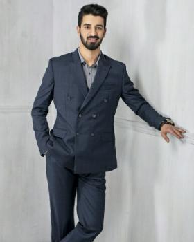 Farhan Qureshi portfolio image6