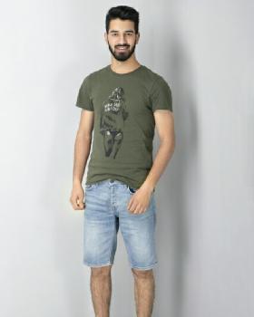 Farhan Qureshi portfolio image5