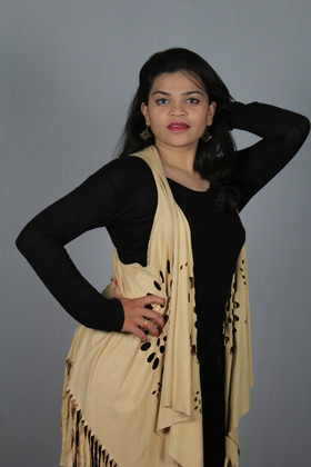 Suhruda Lele portfolio image7