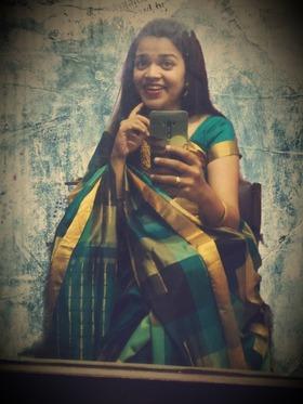 Suhruda Lele portfolio image14