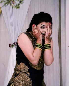 Suhruda Lele portfolio image12