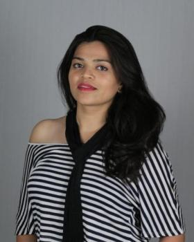Suhruda Lele portfolio image10