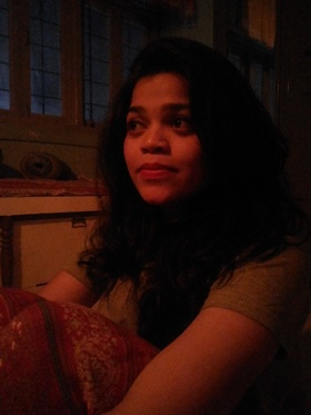 Suhruda Lele portfolio image4