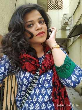 Suhruda Lele portfolio image1