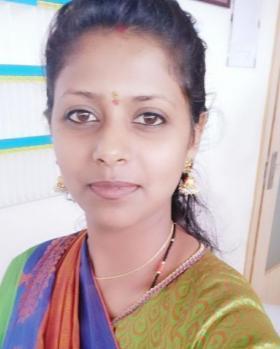 Prarthana Naveen Kumar  portfolio image33