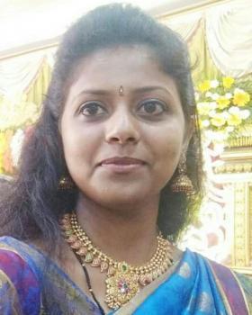 Prarthana Naveen Kumar  portfolio image32
