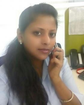 Prarthana Naveen Kumar  portfolio image29