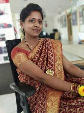 Prarthana Naveen Kumar  portfolio image28