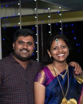 Prarthana Naveen Kumar  portfolio image26