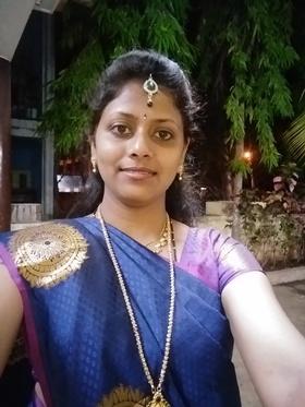 Prarthana Naveen Kumar  portfolio image25