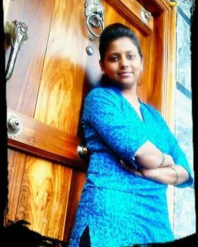 Prarthana Naveen Kumar  portfolio image24